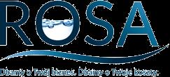 ROSA dystrybutory wody dla firmy