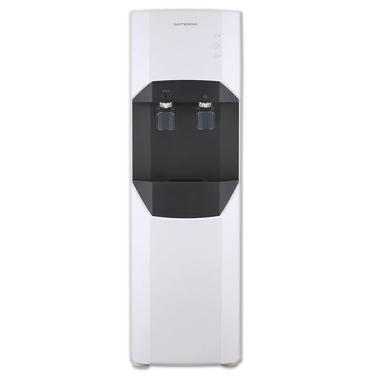 Dystrybutor filtrujący Waterpia wfp2200c