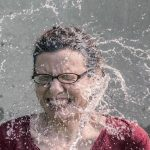 Nowy Klient - Rosa woda do firmy